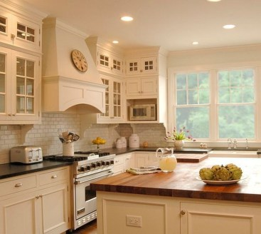 Best Ideas For Kitchen Backsplashes Decor With Pros And Cons30