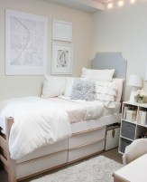 Easy Diy Projects For Your Dorm Room Design36
