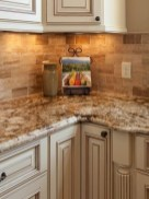 Easy Kitchen Cabinet Painting Ideas03