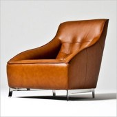 Relaxing Scan Design Chairs Ideas16