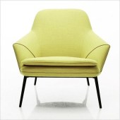 Relaxing Scan Design Chairs Ideas17