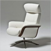 Relaxing Scan Design Chairs Ideas32