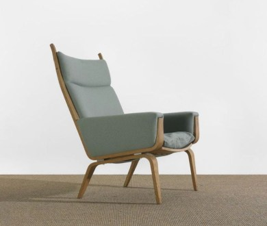 Relaxing Scan Design Chairs Ideas37