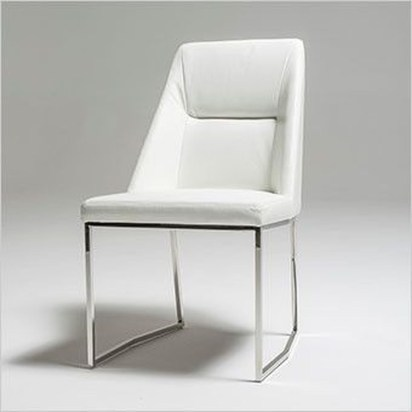 Relaxing Scan Design Chairs Ideas48