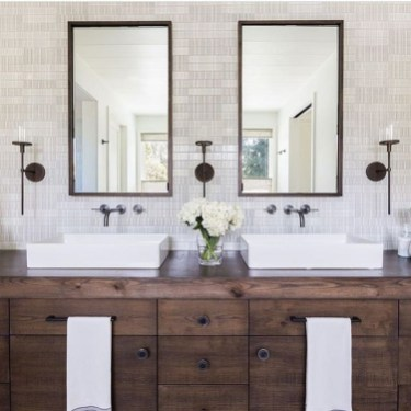 Amazing Master Bathroom Ideas20