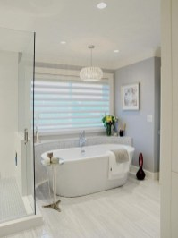 Amazing Master Bathroom Ideas23