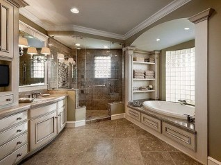 Amazing Master Bathroom Ideas31