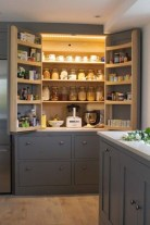 Awesome Small Kitchen Remodel Ideas16