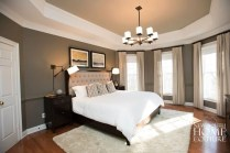 Cozy Hotel Like Master Bedroom Retreat Ideas11