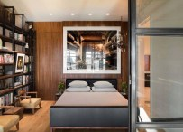 Cozy Hotel Like Master Bedroom Retreat Ideas16