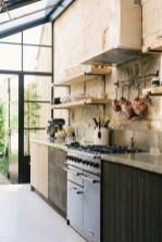 Gorgeous Rustic Kitchen Design Ideas04