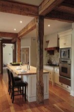 Gorgeous Rustic Kitchen Design Ideas39