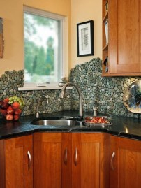 Popular Summer Kitchen Backsplash Ideas03