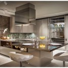 Stunning Luxury Kitchen Ideas12