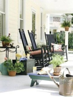 Ultimate Spring Decorating Ideas For The Home33
