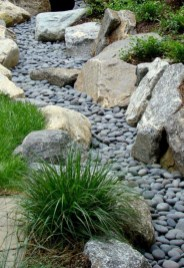 Affordable Rock Garden Landscaping Design Ideas01