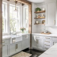 Best Ways To Prepare For A Kitchen Remodeling Or Renovation Project Ideas06