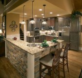 Best Ways To Prepare For A Kitchen Remodeling Or Renovation Project Ideas11