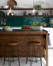 Best Ways To Prepare For A Kitchen Remodeling Or Renovation Project Ideas31