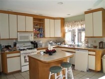 Best Ways To Prepare For A Kitchen Remodeling Or Renovation Project Ideas34