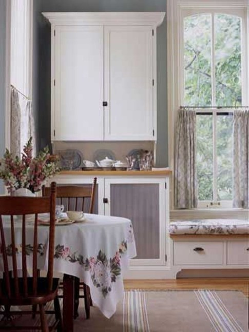 Best Ways To Prepare For A Kitchen Remodeling Or Renovation Project Ideas37