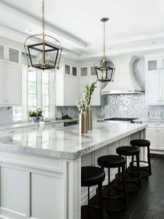 Best Ways To Prepare For A Kitchen Remodeling Or Renovation Project Ideas41