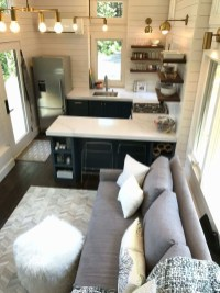 Easy Design For Tiny Home Decor Ideas06