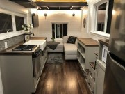 Easy Design For Tiny Home Decor Ideas33