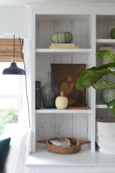 Gorgeous Home Decor Design Ideas In Fall This Year14