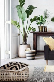 Gorgeous Home Decor Design Ideas In Fall This Year27