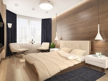 Gorgeous Master Bedroom Decor And Design Ideas29