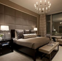 Gorgeous Master Bedroom Decor And Design Ideas31