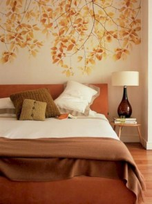 Perfect Interior Design Ideas For Fall And Winter 201805