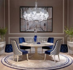 Perfect Interior Design Ideas For Fall And Winter 201813