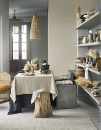 Perfect Interior Design Ideas For Fall And Winter 201832