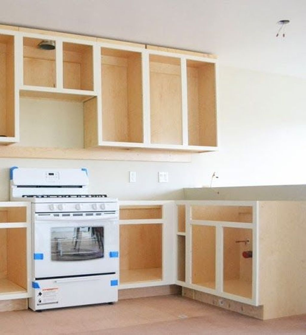Simple Kitchen Remodeling Ideas On A Budget14