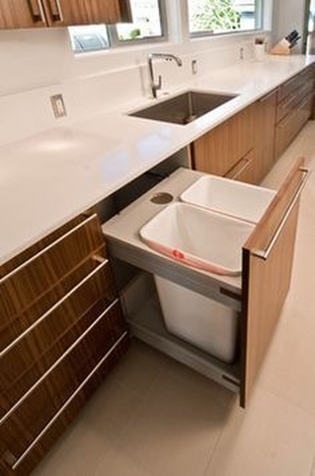 Simple Kitchen Remodeling Ideas On A Budget19