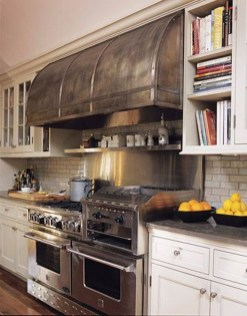 Simple Kitchen Remodeling Ideas On A Budget21