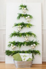 Gorgeous Office Christmas Decoration Ideas16