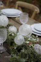 Inexpensive Diy Outdoor Winter Table Decoration Ideas07