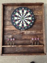 Pretty Diy Pallet Project Ideas17