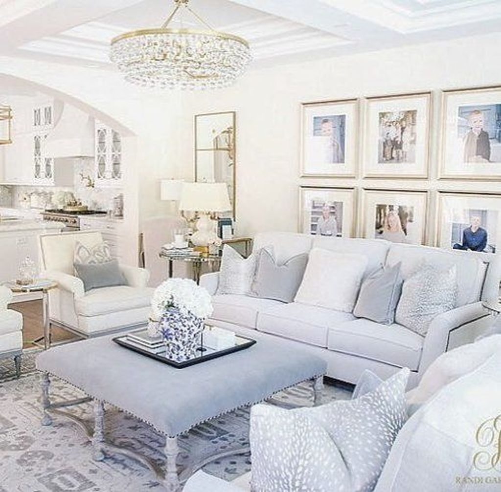 Beautiful Family Friendly Living Rooms Design Ideas24