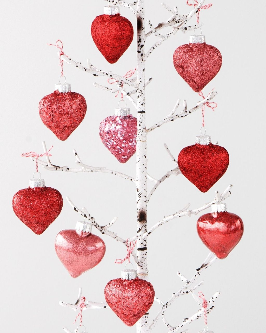 Best Décor Ideas For A Valentine'S Day Party40