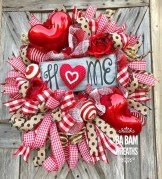 Charming Valentine'S Day Decoration Ideas For 201917