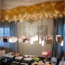 Charming Valentine'S Day Decoration Ideas For 201925