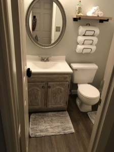 Cheap Bathroom Remodel Organization Ideas02