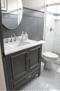 Cheap Bathroom Remodel Organization Ideas21