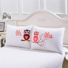 Cozy Bedroom Decorating Ideas For Valentines Day32