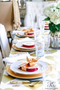 Elegant Table Settings Design Ideas For Valentines Day02