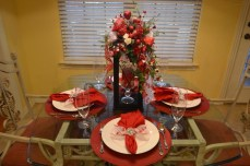 Elegant Table Settings Design Ideas For Valentines Day07